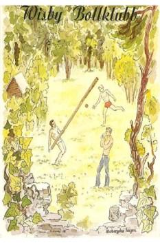 Åhsbergska hagen