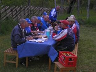 ahsberska-hagen-6