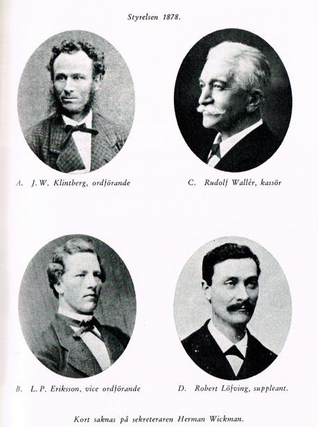styrelsen-1878