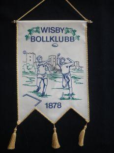 Wisby Bollklubb