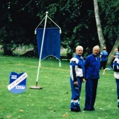 Visby bollklubb (1)
