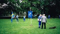 Visby bollklubb (2)