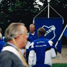 Visby bollklubb (3)
