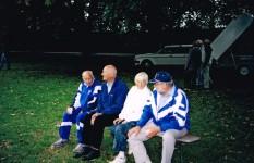 Visby bollklubb (4)