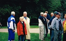 Visby bollklubb (5)
