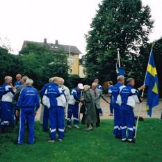 Visby bollklubb (6)