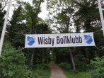 2018-08-27 Wisby Bollklubb 140 år, 09.21.51