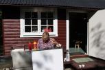 Britt Gillerfors