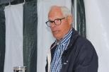 Hans-Olof Ödin