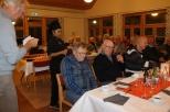 Rolf Burgesäter, Alvar Lindqvist, Fredian Lundberg